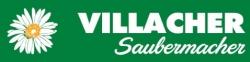 villacher-saubermacher