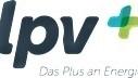lpv-logo
