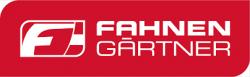 fahnen-gaertner
