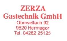logo-zerza-gastechnik