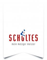 schultes-mein-metzgermeister