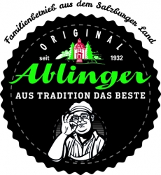 ablinger-logokleinclaimschwarzpantone