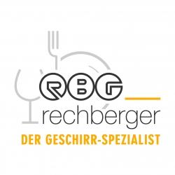 rechberger-logoder-geschirr-spezialist