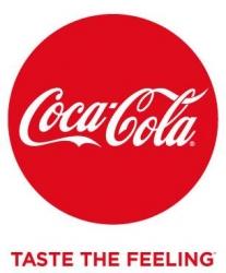 coca-coladiskicon