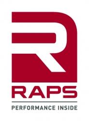 rapslogo201120x20cmyk