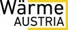 icowaerme-austriafieldlogo