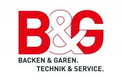 b-g-logo-final
