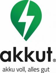 logo-akkut-kleiner