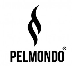 pelmondo-schwarz